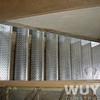 Wuyts Constructies – Heist-op-den-Berg - Keldertrappen