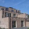 Wuyts Constructies – Heist-op-den-Berg - Balustrades staal