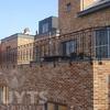Wuyts Constructies – Heist-op-den-Berg - Balustrades smeedwerk