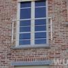 Wuyts Constructies – Heist-op-den-Berg - aamborstweringen