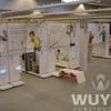 Wuyts Constructies – Heist-op-den-Berg - Winkelinrichting