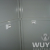 Wuyts Constructies – Heist-op-den-Berg - Goederen liften