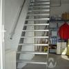 Wuyts Constructies – Heist-op-den-Berg - Rechte steektrap