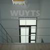 Wuyts Constructies – Heist-op-den-Berg - Kwartdraai trap
