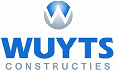 Wuyts Constructies